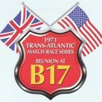 B17-logo