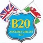 B20-logo